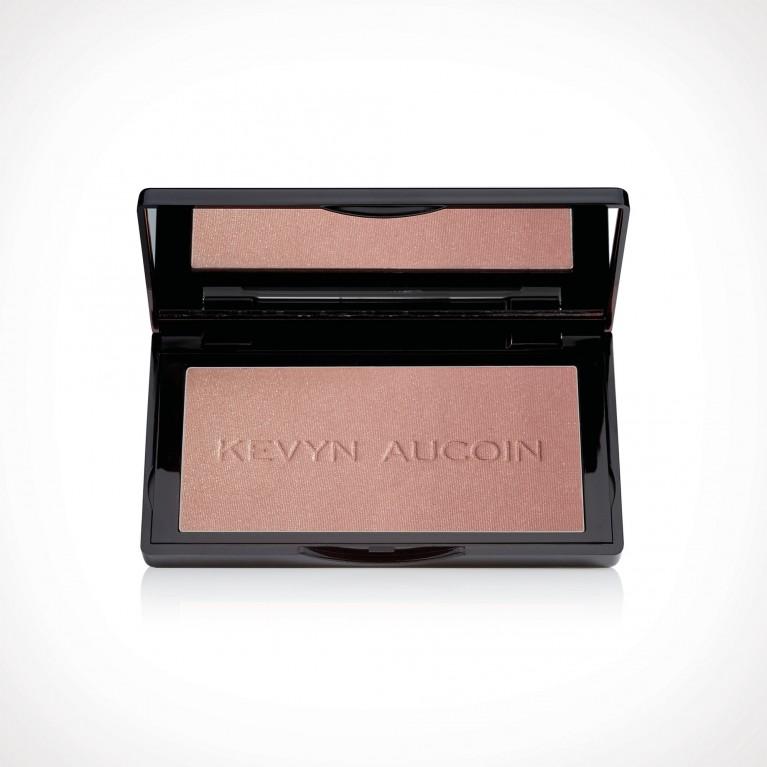 Kevyn Aucoin The Neo-Bronzer   Crème de la Crème