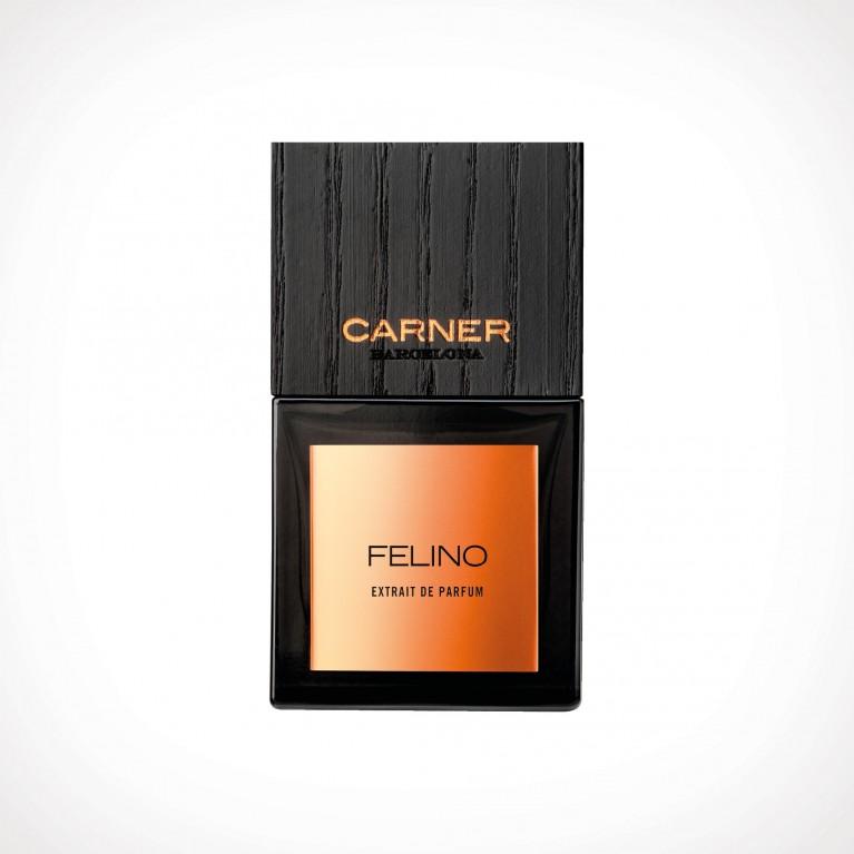 Carner Barcelona Felino | kvepalų ekstraktas (Extrait) | 50 ml | Crème de la Crème