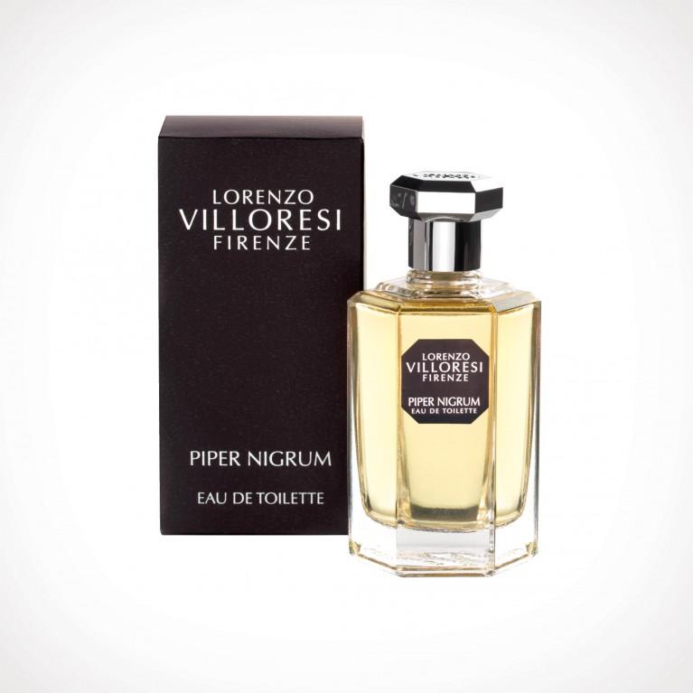 Lorenzo Villoresi Piper Nigrum | tualetinis vanduo (EDT) | 50 ml | Crème de la Crème