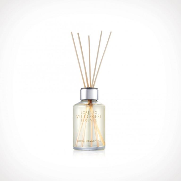 Lorenzo Villoresi Teint De Neige Room Fragrance   patalpų difuzorius   250 ml   Crème de la Crème