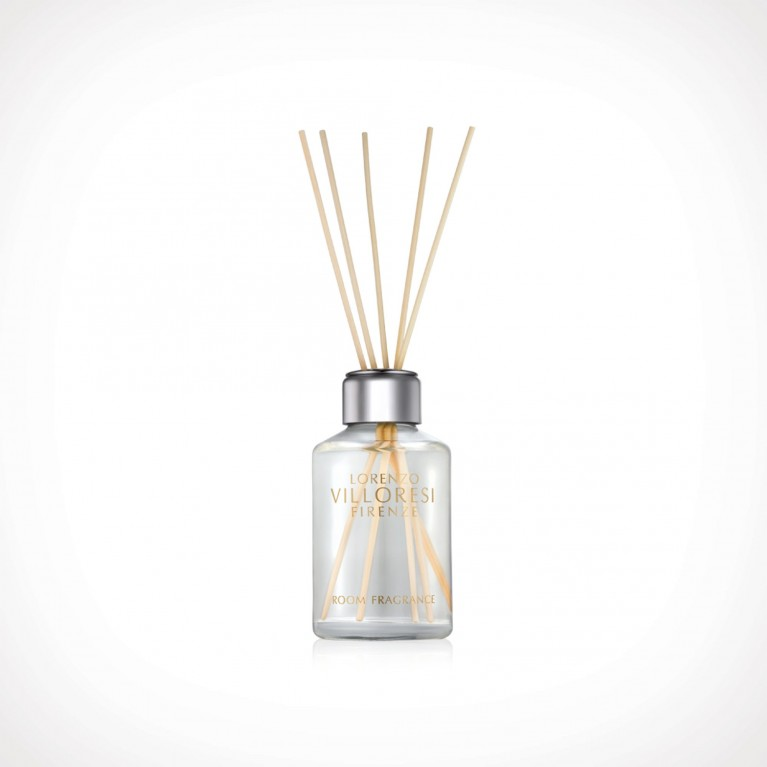 Lorenzo Villoresi Iperborea Room Fragrance | patalpų difuzorius | 250 ml | Crème de la Crème
