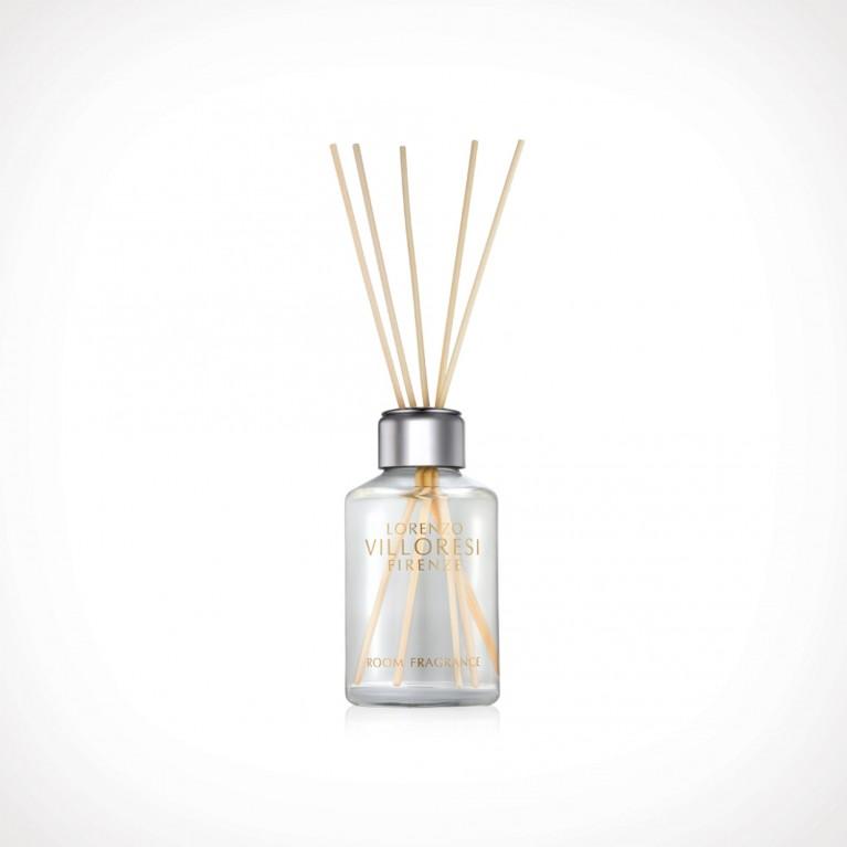 Lorenzo Villoresi Mediterraneo Room Fragrance | patalpų difuzorius | 250 ml | Crème de la Crème