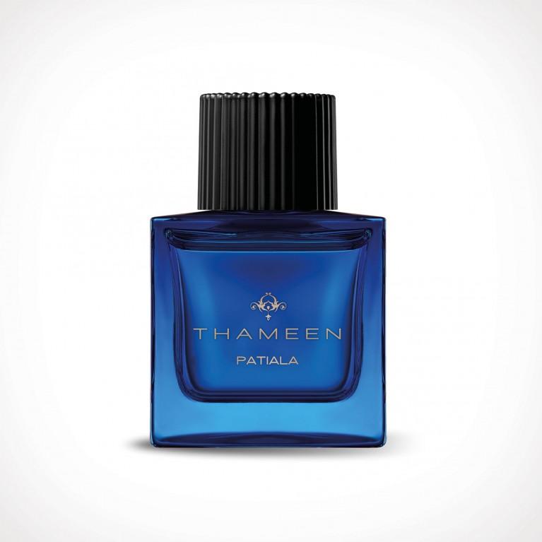 Thameen Patiala 2 | kvepalų ekstraktas (Extrait) | 50 ml | Crème de la Crème