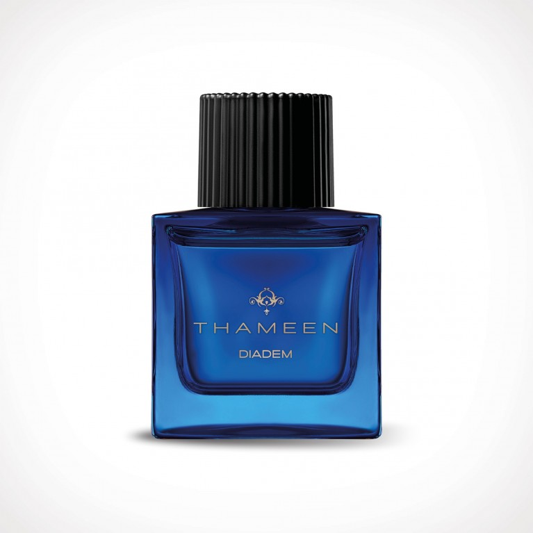 Thameen Diadem 2 | kvepalų ekstraktas (Extrait) | 50 ml | Crème de la Crème