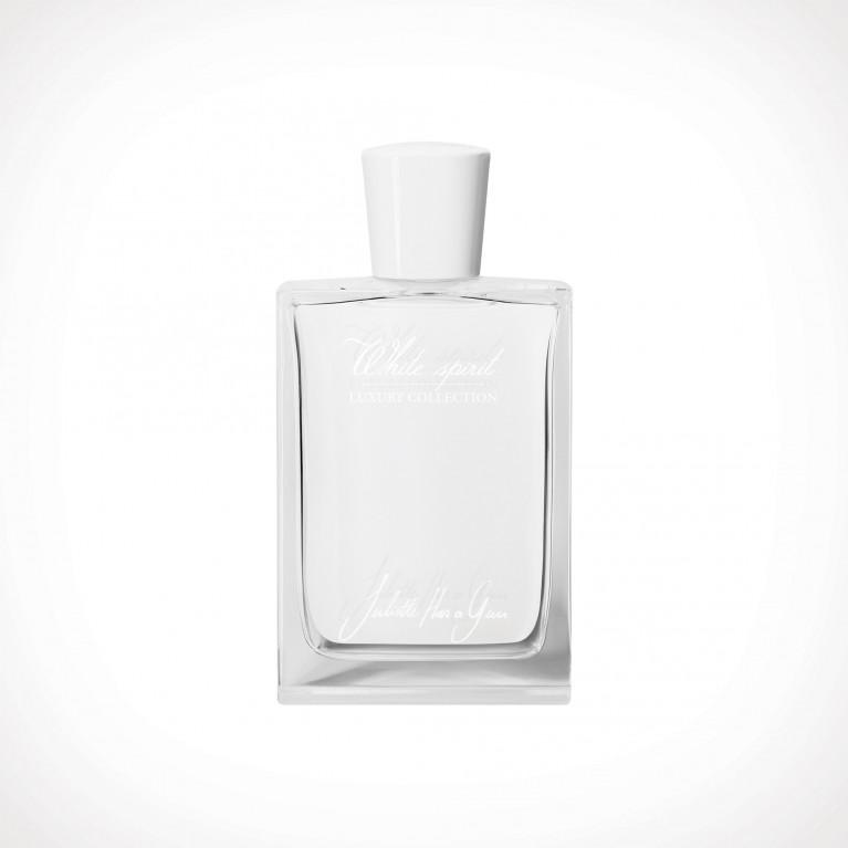 Juliette has a Gun White Spirit 1 | kvapusis vanduo (EDP) | 75 ml | Crème de la Crème