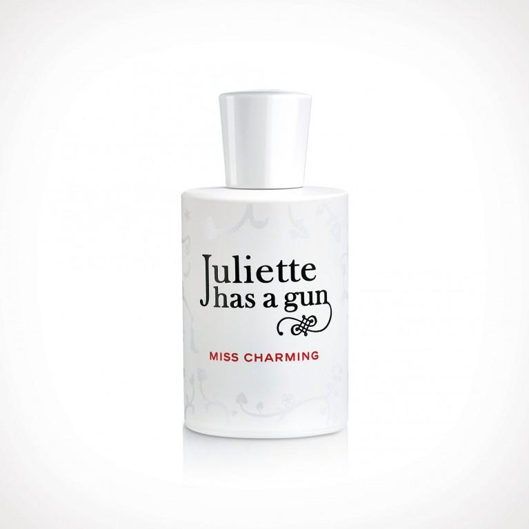 Juliette has a Gun Miss Charming 2 | kvapusis vanduo (EDP) | Crème de la Crème