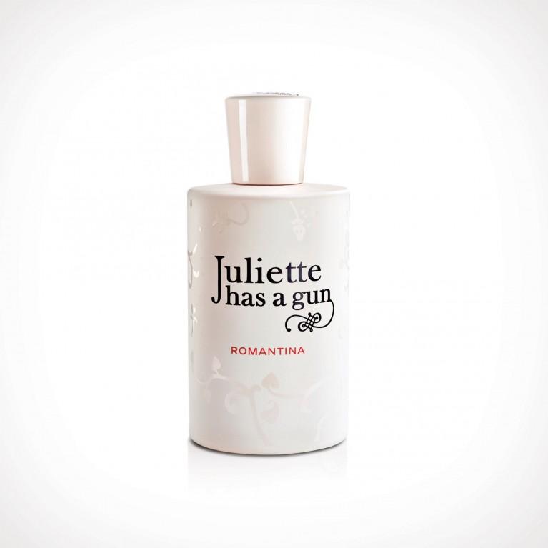 Juliette has a Gun Romantina 2   kvapusis vanduo (EDP)   Crème de la Crème