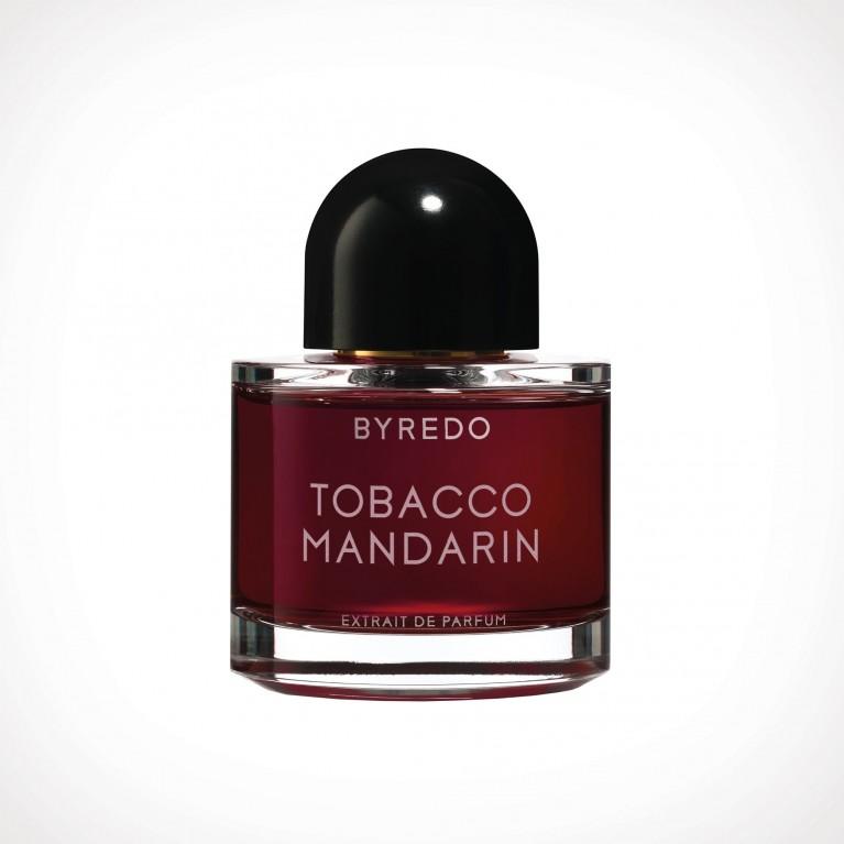 Byredo Tabacco Mandarin   kvepalų ekstraktas (Extrait)   50 ml   Crème de la Crème