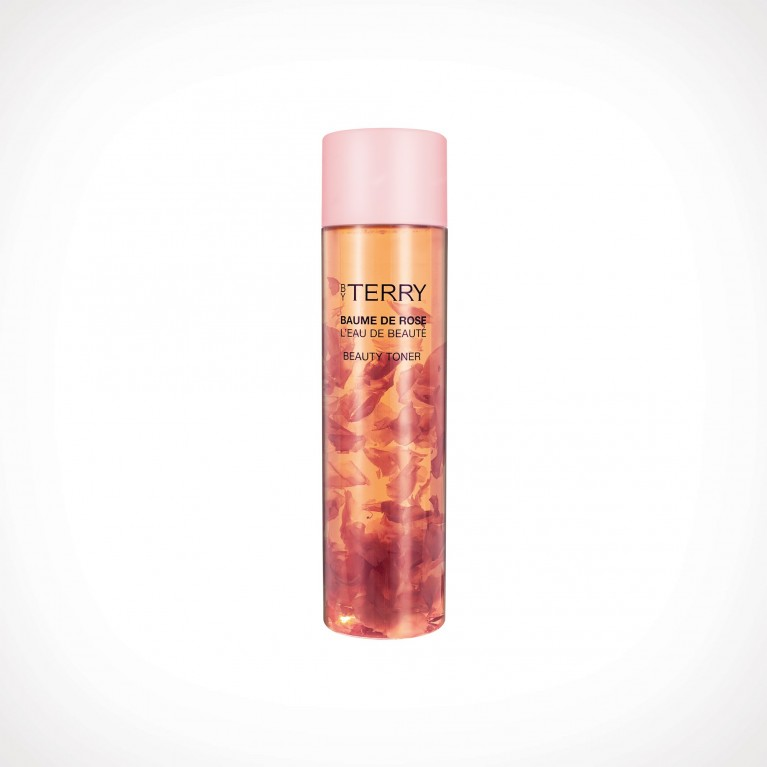 By Terry Baume de Rose Beauty Toner | 200 ml | Crème de la Crème