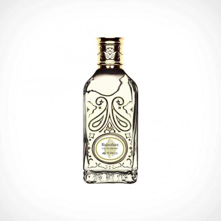 Etro Rajasthan | kvapusis vanduo (EDP) | 100 ml | Crème de la Crème