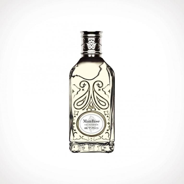 Etro Manrose | kvapusis vanduo (EDP) | 100 ml | Crème de la Crème