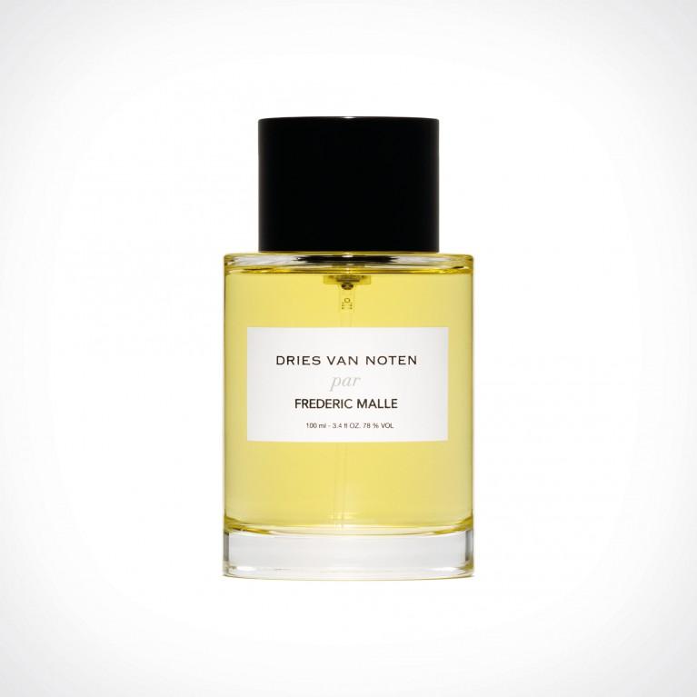 Editions de Parfums Frédéric Malle Dries Van Noten   kvapusis vanduo (EDP)   Crème de la Crème
