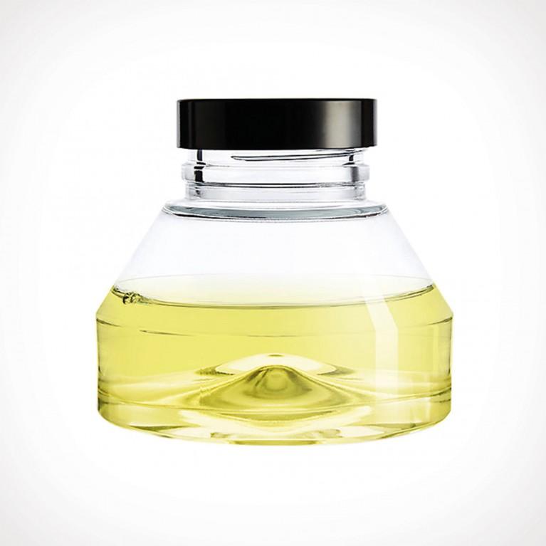 diptyque Gingembre Hourglass Refill | 75 ml | Crème de la Crème