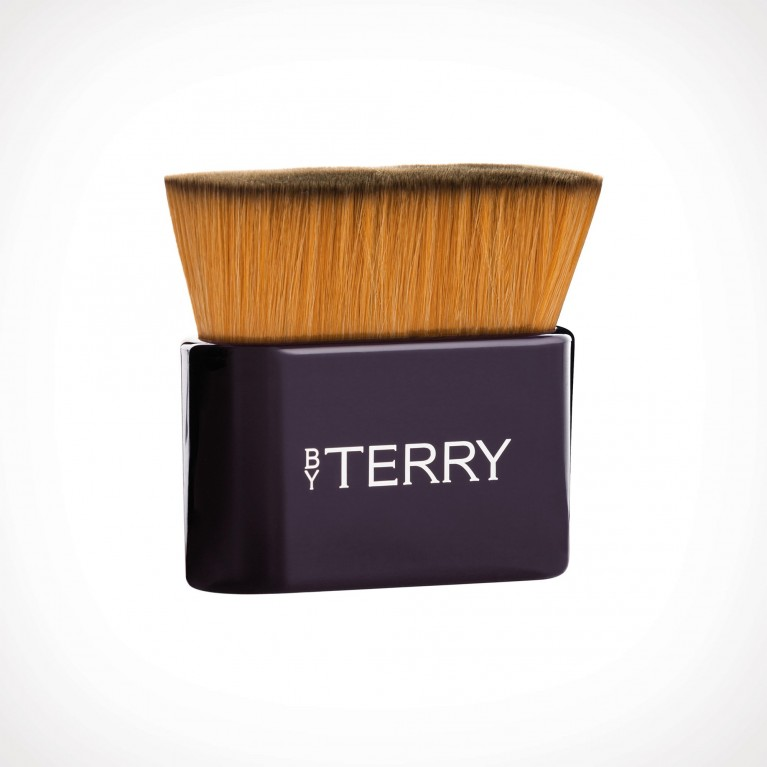 By Terry Tool-Expert Face & Body Brush | 1 qty | Crème de la Crème