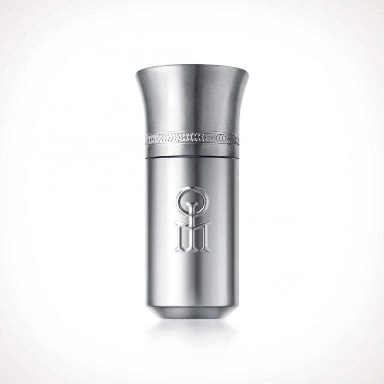 Liquides Imaginaires Liquide 2 | kvapusis vanduo (EDP) | 100 ml | Crème de la Crème
