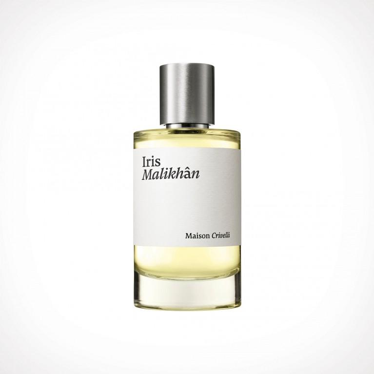 Maison Crivelli Iris Malikhân 1 | kvapusis vanduo (EDP) | 100 ml | Crème de la Crème