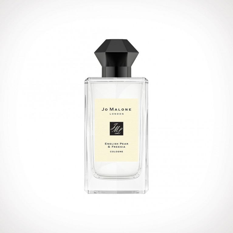 Jo Malone London English Pear & Freesia Cologne 1 | tualetinis vanduo (EDT) | 100 ml | Crème de la Crème