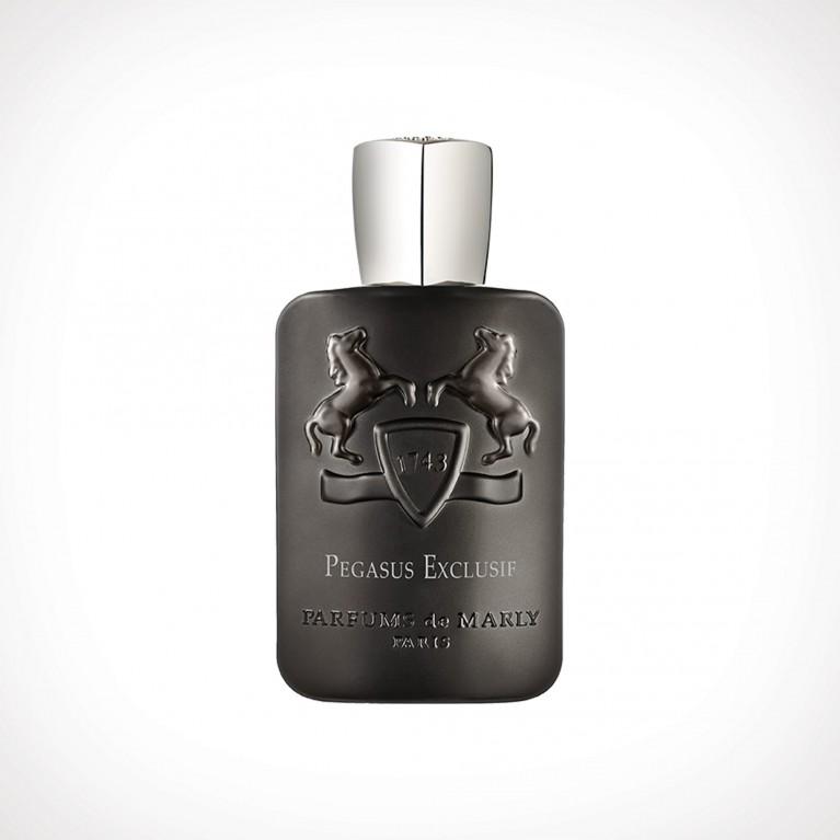 Parfums de Marly Pegasus Exclusif 1   kvapusis vanduo (EDP)   125 ml   Crème de la Crème