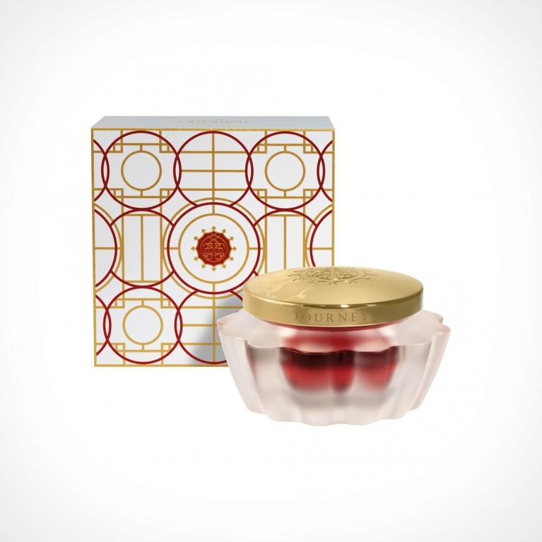 Amouage Journey Woman Body Cream 2 | kūno kremas | 200 ml | Crème de la Crème