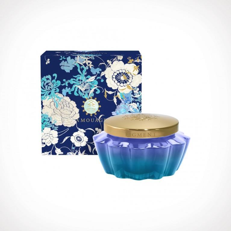 Amouage Figment Woman Body Cream 2 | kūno kremas | 200 ml | Crème de la Crème
