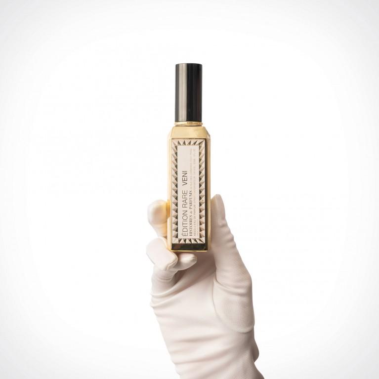 Histoires de Parfums Filtres Veni | kvapusis vanduo (EDP) | 60 ml | Crème de la Crème