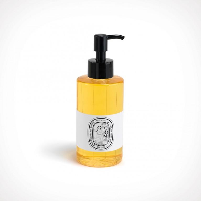 diptyque Do Son Shower Oil | dušo aliejus | 200 ml | Crème de la Crème