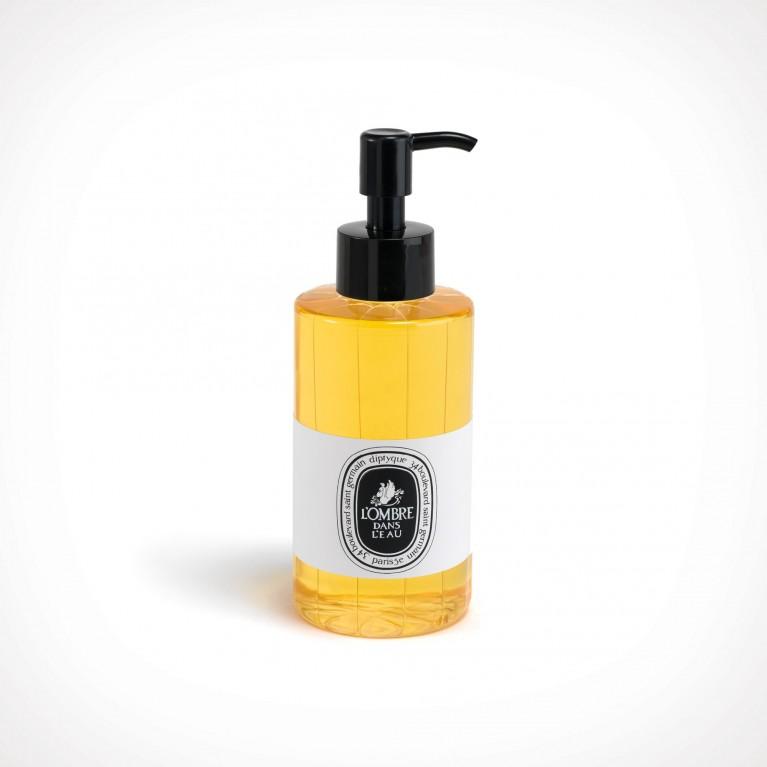 diptyque L'Ombre Dans L'Eau Shower Oil | dušo aliejus | 200 ml | Crème de la Crème