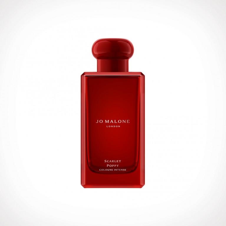 Jo Malone London Scarlet Poppy Cologne Intense 1 | kvapusis vanduo (EDP) | 100 ml | Crème de la Crème