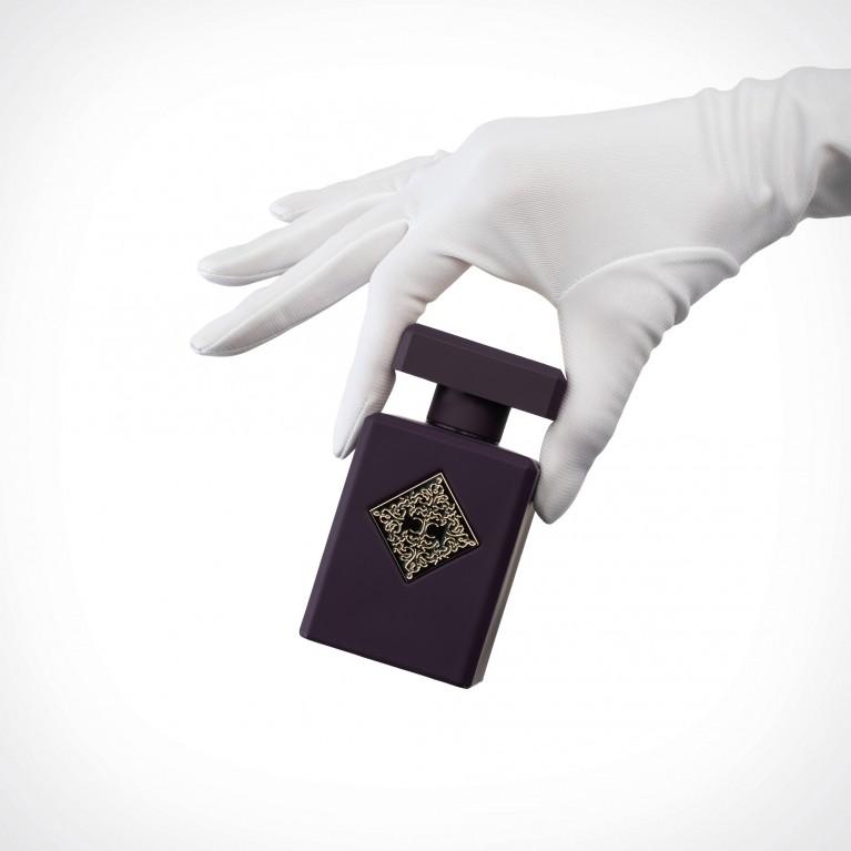 Initio Parfums Privés High Frequency | kvapusis vanduo (EDP) | 90 ml | Crème de la Crème