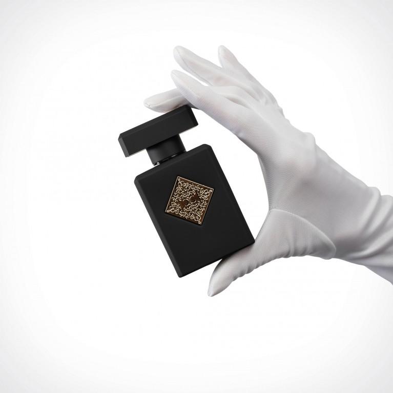 Initio Parfums Privés Magnetic Blend 8 | kvapusis vanduo (EDP) | 90 ml | Crème de la Crème