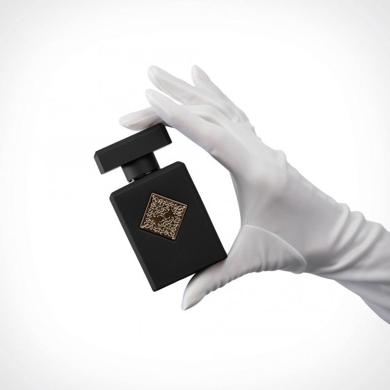 Initio Parfums Privés Magnetic Blend 1   kvapusis vanduo (EDP)   90 ml   Crème de la Crème