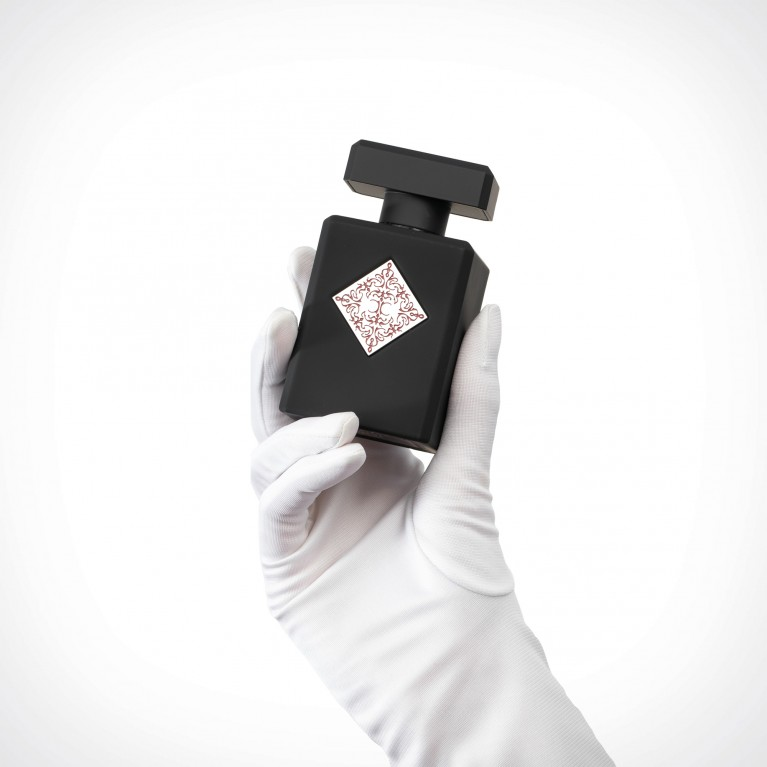 Initio Parfums Privés Mystic Experience | kvapusis vanduo (EDP) | 90 ml | Crème de la Crème