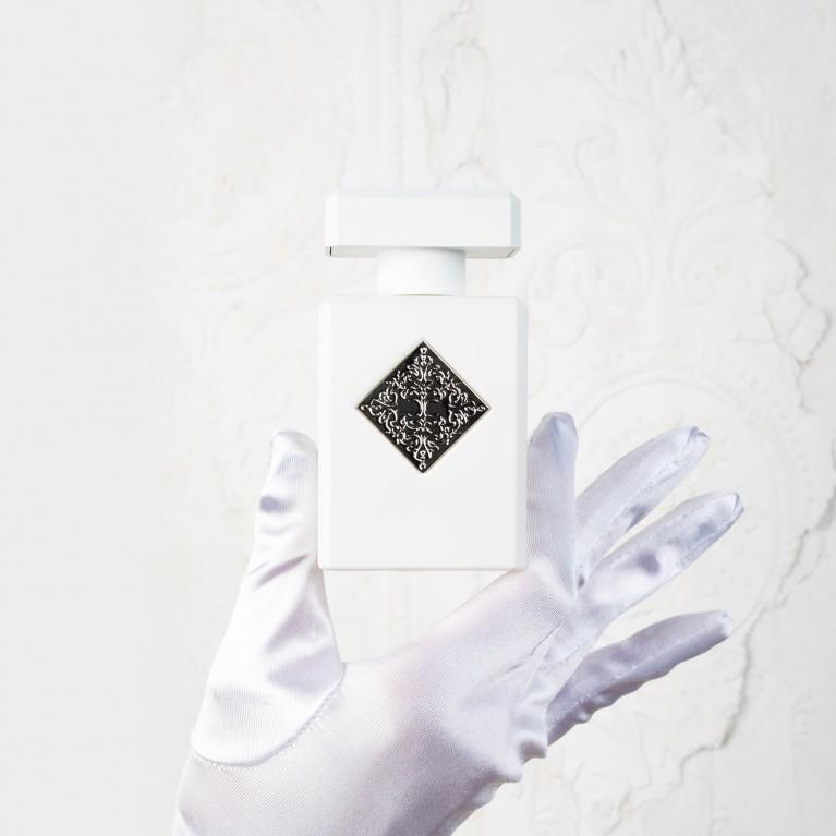 Initio Parfums Privés Rehab | kvepalų ekstraktas (Extrait) | 90 ml | Crème de la Crème