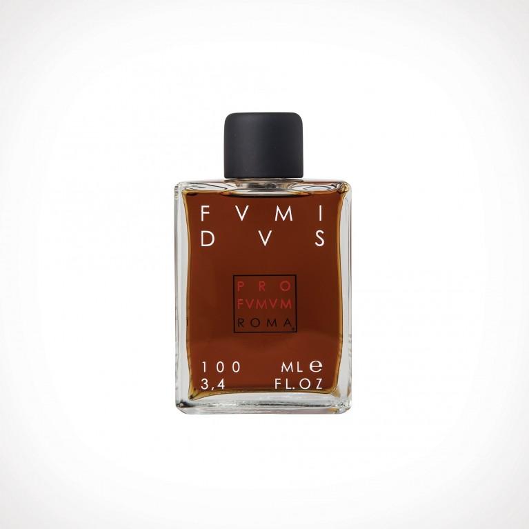 Profumum Roma Fumidus | kvapusis vanduo (EDP) | 100 ml | Crème de la Crème