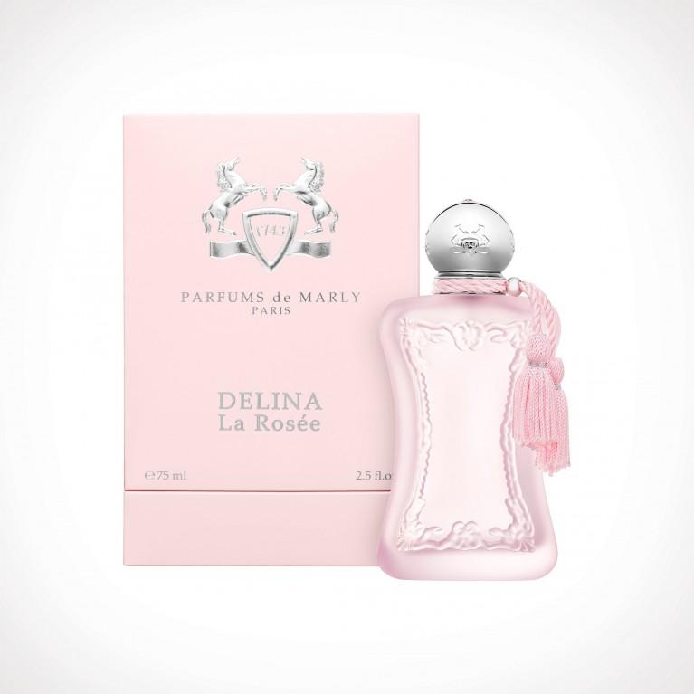 Parfums de Marly Delina La Rosée 2 | kvapusis vanduo (EDP) | 75 ml | Crème de la Crème