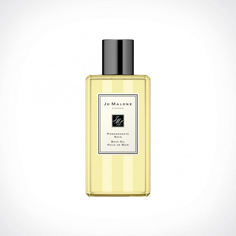 Jo Malone London Pomegranate Noir Bath Oil | vonios aliejus | 250 ml | Crème de la Crème