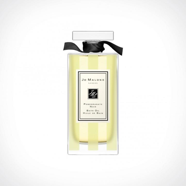 Jo Malone London Pomegranate Noir Bath Oil   vonios aliejus   30 ml   Crème de la Crème