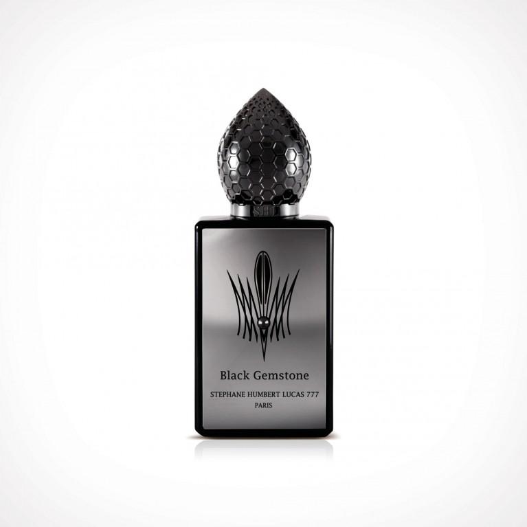 SHL 777 Black Gemstone | kvapusis vanduo (EDP) | 50 ml | Crème de la Crème