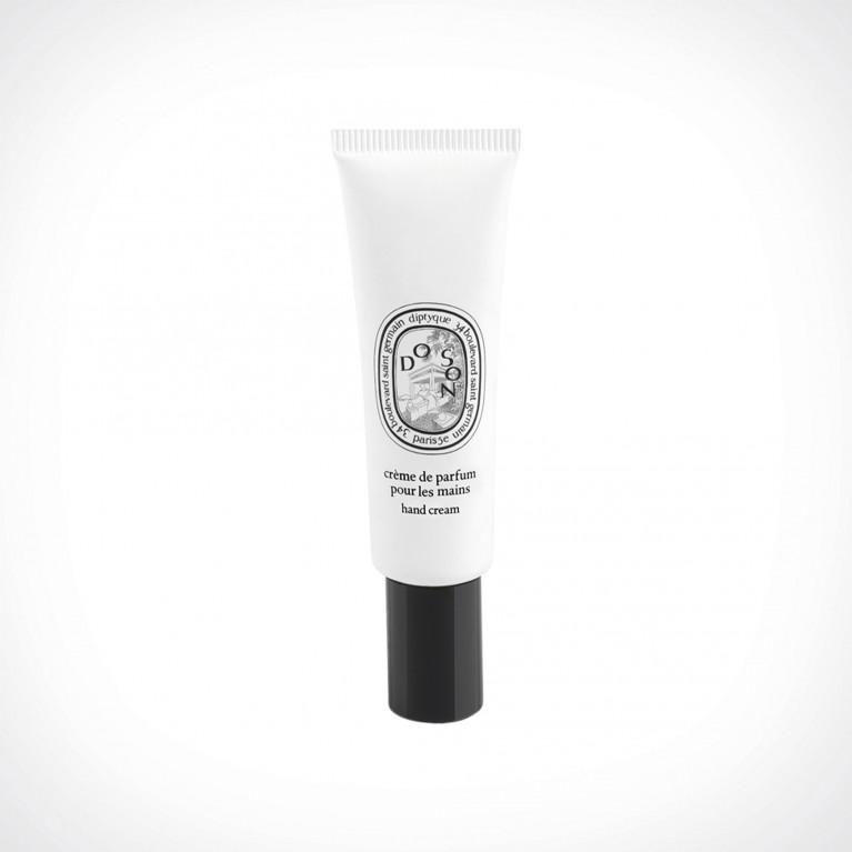 diptyque Do Son Hand Cream 1 | 45 ml | Crème de la Crème