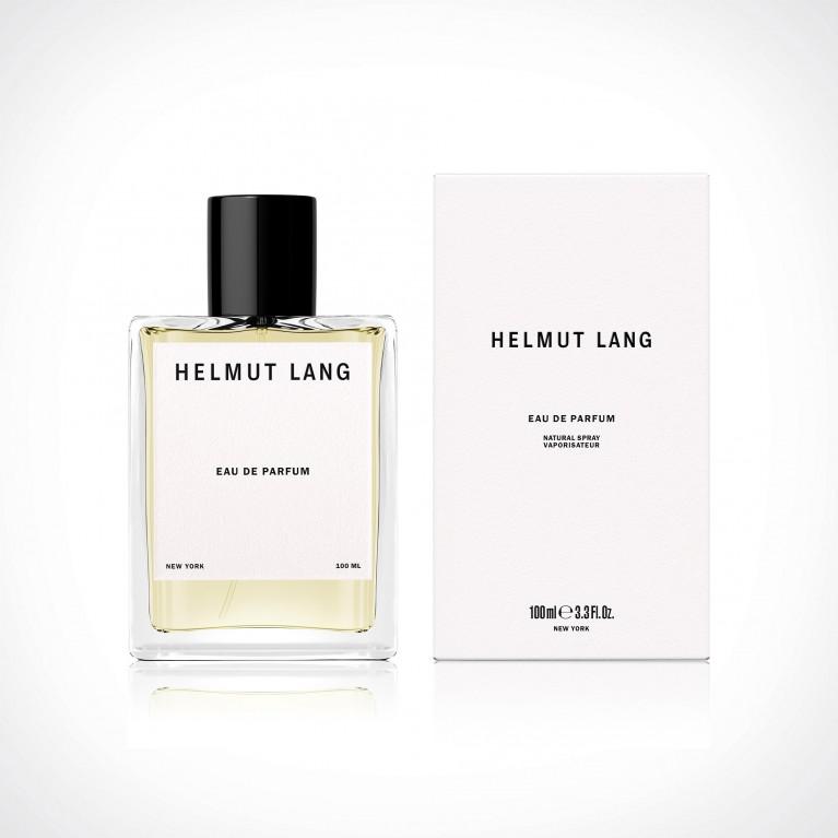 Helmut Lang Eau de Parfum 2 | kvapusis vanduo (EDP) | 100 ml | Crème de la Crème