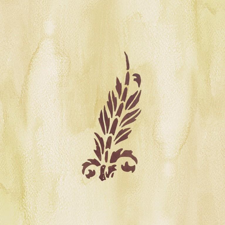 V Canto Curaro 2 | kvepalų ekstraktas (Extrait) | 100 ml | Crème de la Crème