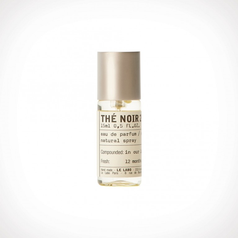 Le Labo The Noir 29 1 | kvapusis vanduo (EDP) | Crème de la Crème