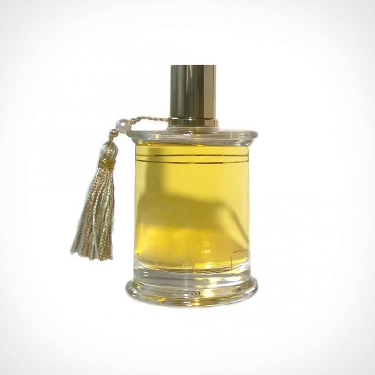 MDCI Les Indes Galantes | kvapusis vanduo (EDP) | 75 ml | Crème de la Crème