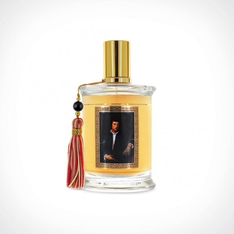 MDCI L'Homme Aux Gants | kvapusis vanduo (EDP) | 75 ml | Crème de la Crème