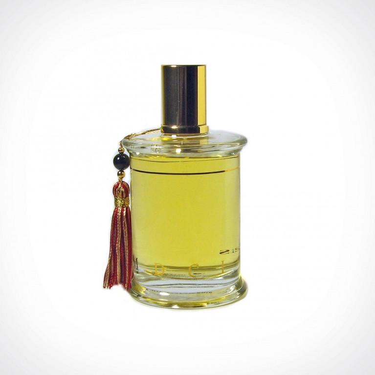 MDCI Cuir Garamante | kvapusis vanduo (EDP) | 75 ml | Crème de la Crème