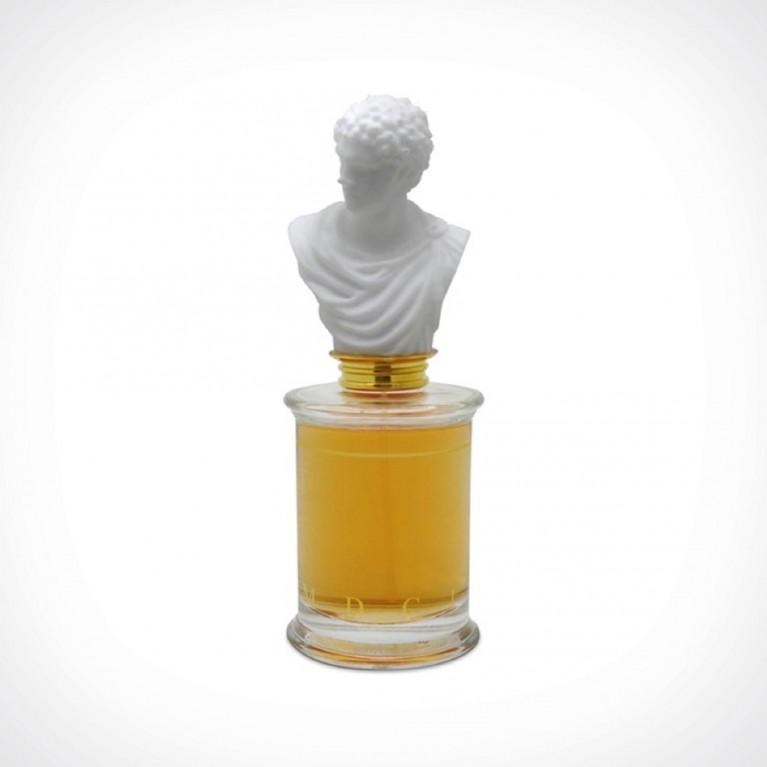 MDCI Ambre Topkapi With Bust | kvapusis vanduo (EDP) | 75 ml | Crème de la Crème