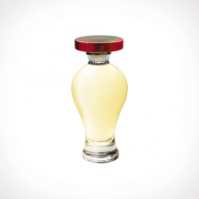 Lubin Idole de Lubin | kvapusis vanduo (EDP) | 100 ml | Crème de la Crème