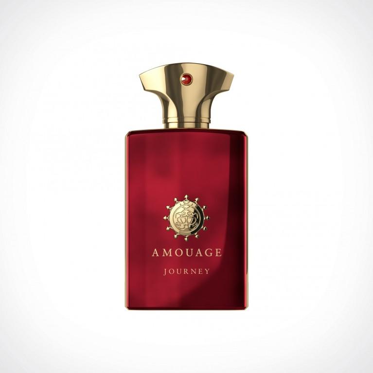 Amouage Journey Man | kvapusis vanduo (EDP) | 50 ml | Crème de la Crème