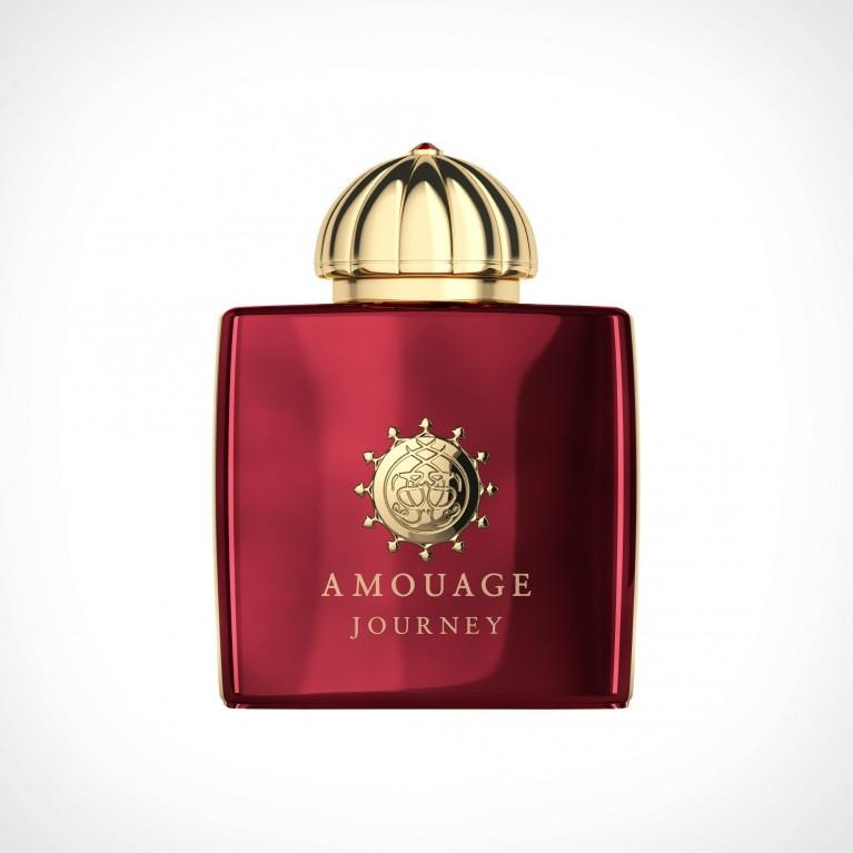 Amouage Journey Woman | kvapusis vanduo (EDP) | 50 ml | Crème de la Crème