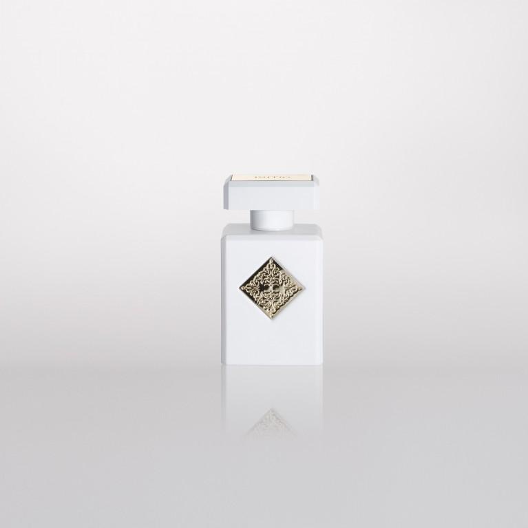 Initio Parfums Privés Musk Therapy 3 | kvepalų ekstraktas (Extrait) | 90 ml | Crème de la Crème